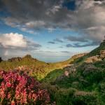 Game of Thrones päättyy mutta hittisarjan kuvauspaikat Pohjois-Irlannissa muutetaan turistikohteiksi