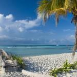 Onko normaalielämä katoamassa turistisuosikeista? Nämä ovat maailman voimakkaimmin matkailusta eläviä kaupunkeja