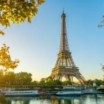 Vanhat matkasuosikit saavat väistyä: Aasian suosio nousemassa Euroopan ohi turistien keskuudessa