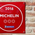 Michelin-tähdet merkitsevät laadukasta ravintolaa - Tiesitkö, mistä himoitut tähdet saivat alkunsa?