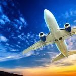 Miksi lentokoneet ovat pääasiallisesti valkoisia? Värin valinta ei ole sattumaa