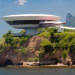Unesco valitsi ensimmäistä kertaa maailman arkkitehtuuripääkaupungin – Kunnian sai Rio de Janeiro
