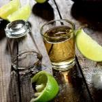 Oletko tequilan ystävä? Meksikossa voi nyt matkustaa junalla, jossa saa juoda niin paljon tequilaa kuin jaksaa – tai pää kestää