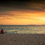 Thaimaasta löytyy vielä autioita rantoja - Satun on rauhallinen paratiisi Malesian rajalla
