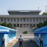 Aavemainen kokemus - Näin vierailet Korean demilitarisoidulla vyöhykkeellä