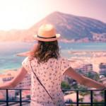 Aitoon paellaan ei kuulu mereneläviä - tiesitkö nämä 10 seikkaa Espanjasta?