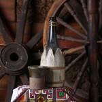 Moldova on viininystävien uusi matkakohde, jota ei kannata jättää väliin