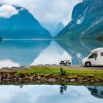 Oletko menossa autolla Norjaan? Katso tästä käytännön vinkit